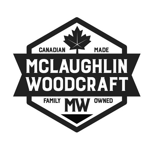 McLaughlin%20Woodcraft_logo_Final
