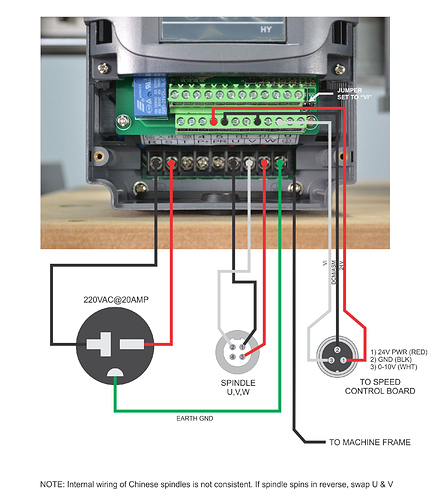 VFD_wiring_diagram