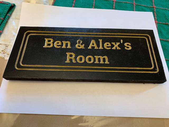 benandalexroom